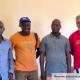 Actualidad en la colaboración de Cyopsa-Sisocia con Yakaar África
