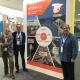 El XXVI Congreso Mundial de la Carretera se ha celebrado en Abu Dabi