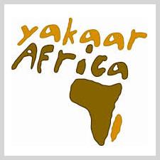 Haz click en el logo de Yakaar África para descargar el «Boletín Nº 125 – Septiembre 2020»